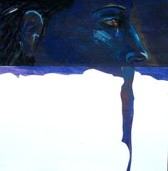 De la mirada a la retícula. Del fragmento al diseño. Taller de dibujo gestual y análitico. Carla Garceran.