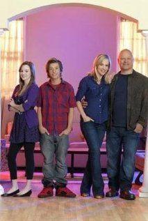 No Ordinary Family (2010 - )