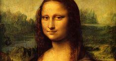 Mona Lisa'nın Sırrını DNA Ortaya Çıkaracak!
