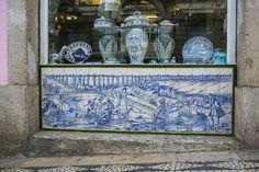 _L6B3057 - Lisboa Diarios