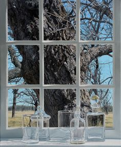 Steve Smulka, 'Timber', Plus One Gallery | Artsy