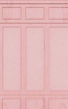 Invite a traditional wallpaper style into your space with the Pink Rectangle Georgian Wood Panel Effect Wallpaper Mural. Wes Anderson Style, Wes Anderson Poster, Wes Anderson Color Palette, Hansel Y Gretel, Feature Wall Design, Standard Wallpaper, Retro Wallpaper, Wallpaper Desktop, Grand Budapest Hotel