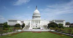 inbev reportedly spent 4 billion dollars lobbying in 2013.