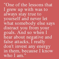 Women Quotes on Pinterest Michelle Obama, Successful Women Quotes ...