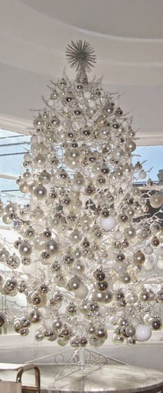 LOOKandLOVEwithLOLO: Oh árbol de navidad ...