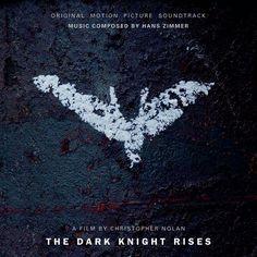 The Dark Knight Rises - Hans Zimmer   http://www.deezer.com/music/hans-zimmer/the-dark-knight-rises-4575601