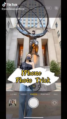 Photography Tips Iphone, Creative Portrait Photography, Portrait Photography Poses, Photography Basics, Photography Lessons, Photography Projects, Photography Editing, Photography And Videography, Girl Photography