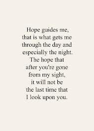 poem to Jocelyn a knights tale