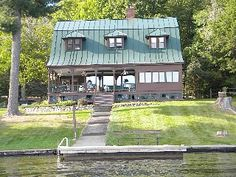 7 great vacation 2016 images vacation rentals cabins chalets rh pinterest com