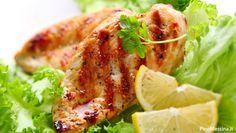 10 ricette per cucinare il petto di pollo