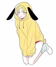 ✨fanarts de Jimin bottom ✨fotos bottom se Jimin ✨Jibooty ✨Jimin x B… # No Ficción # amreading # books # wattpad Yoonmin Fanart, Jimin Fanart, Kpop Fanart, Bts Chibi, Cute Anime Boy, Anime Guys, Vmin, Fan Art, Bts Memes