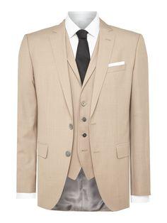 Buy: Men's Hugo Boss Hutson Gander Slim Fit Wool Silk Suit, Beige for just: £630.00 House of Fraser Currently Offers: Men's Hugo Boss Hutson Gander Slim Fit Wool Silk Suit, Beige from Store Category: Men > Suits & Tailoring > Suits for just: GBP630.00