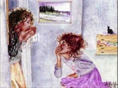 Stories For Children Magazine - The Best Of Book Trailer