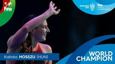 Budapest, World Championship, World Cup