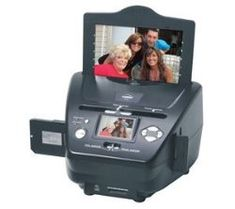 Cobra Digital Tri Image Scanner Display Large 2.4 Inch Lcd Free Software Scan Head Pass From $116.61 ultimatehardwarestore.com Your #1 Source for Laptops Tablets Netbooks Desktops And Accessories!