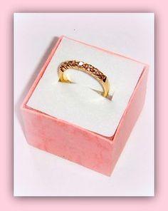 1/2 CTW DIAMOND WEDDING BAND, ON SALE NOW !