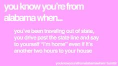 oh i SOOOO do this every time!