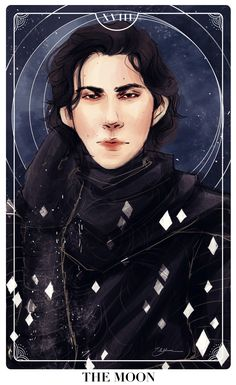 The origins of the Tarot are surrounded with myth and lore. The Tarot has been thought to come from places like Reylo, Star Wars Saga, Diy Tarot Cards, Kylo Ren And Rey, The Hierophant, Fanart, Tarot Card Meanings, Star War 3, Major Arcana