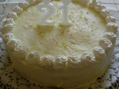 Camembert Cheese, Dairy, Cake, Food, Kuchen, Essen, Meals, Torte, Cookies