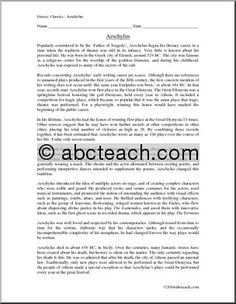 mla format for annotated bibliography
