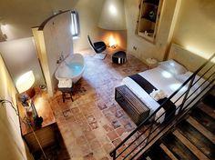 CASTELLO DI SEMIVICOLI - Picture gallery