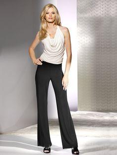 id es comment s 39 habiller pour un entretien d 39 embauche tenues formelles entretien et tenue. Black Bedroom Furniture Sets. Home Design Ideas