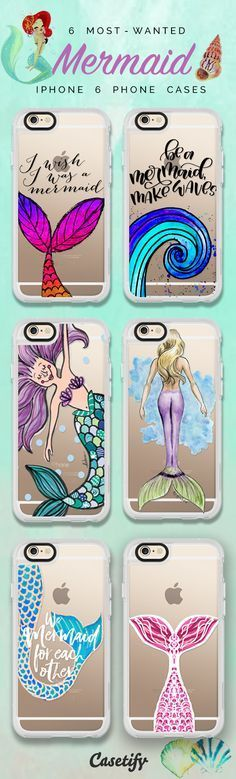 I need one of these cases!!!