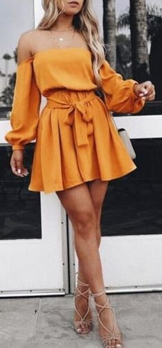 Birthday Outfit Ideas For Women Fall Casual Simple 26 Ideas For 2019 Cute Summer Outfits, Cute Casual Outfits, Chic Outfits, Dress Outfits, Fall Outfits, Casual Dresses, Short Dresses, Fashion Dresses, Summer Dresses
