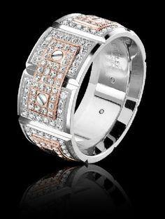 232 Best Metal For Men Images Wedding Stuff Cobalt Wedding Halo