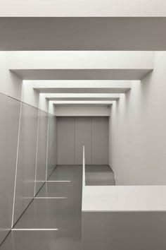 "remash: "" house ricardo pinto ~ correia / ragazzi arquitectos """
