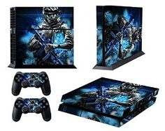 Pythons Console Designer Skin for Sony PlayStation 4 System plus Decals for: Dualshock Controller Coach Purses Outlet, Purses And Bags, Python, Ps4 Console, Pinterest For Men, Cheap Coach Handbags, Ps4 Skins, Diy Handbag, Gold Chrome