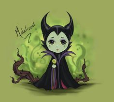 Anonymous commision of Aurora and Maleficent. For more information about commisions you can see it in this link: Aurora and Maleficent are property of &. Commision: Aurora and Maleficent Evil Disney, Walt Disney, Cute Disney, Disney Magic, Disney Art, Disney Drawings, Cute Drawings, Disney And Dreamworks, Disney Pixar
