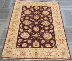 NR: 20639 Location: Chobi Ziegler Size: x Country: Afghanistan Pile: Wool Base: Cotton History Articles, Beer Brewery, Nature Gif, Afghan Rugs, Liberty Of London, Persian Carpet, Afghanistan, 5 S, Rugs On Carpet