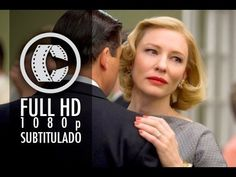 «Carol» encabeza la lista de las mejores 30 películas de temática LGTB de todos los tiempos, según 100 expertos del British Film Institue.