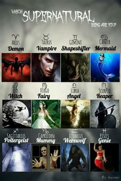 Yes I'm a witch, but I can choose good witch or bad. , Check more at sternzeichen verseau vierge zodiaque Zodiac Signs Astrology, Zodiac Memes, Zodiac Star Signs, Zodiac Sign Facts, Zodiac Horoscope, My Zodiac Sign, Horoscopes, Horoscope Memes, Zodiac Signs Animals