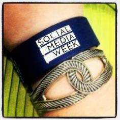 smweek#18 instagram Fitbit, Social Media, Leather, Instagram, Fashion, Moda, Fashion Styles, Social Networks, Fashion Illustrations