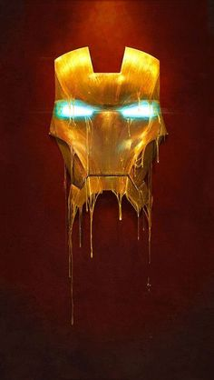 Wallpapers Wide: Top 5 Best Iron Man Wallpapers For Android And iPhone