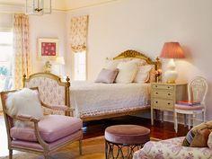 chambre à coucher (3)