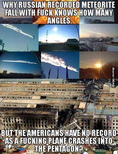I Wonder Why...   Google 9/11 Inside Job