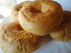 Galletas de Alaior o Galetas D´Aló Ver receta: http://www.mis-recetas.org/recetas/show/63251-galletas-de-alaior-o-galetas-d-alo