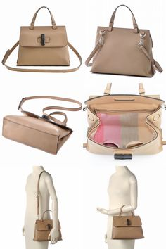 9c86e12f67be GUCCI グッチ 2015年春夏新作 BAMBOO DAILY バンブーデイリー 2WAYハンドバッグ 370831 A7M0N