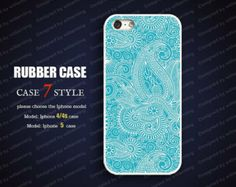 iphone 5 cases rubber - Google Search