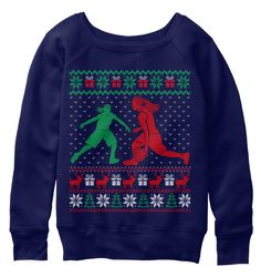 Ugly Christmas sweater for basketball girls. Best Xmas gift for basketball players Girls Ugly Christmas Sweater, Christmas Sweaters, Basketball Gifts, Basketball Players, Ugly Sweater, Xmas Gifts, Clothing Ideas, Being Ugly, Gift Ideas