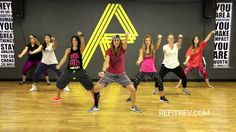"""Backseat Driver"" TobyMac 