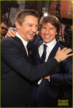 tom cruise jeremy renner mission impossible premiere 04