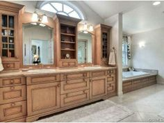 The Boutique Real Estate Group, Orange County, CA   Property Details