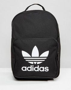 58 melhores imagens de mochilas   Bolsa tumblr, Bolsas
