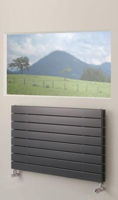 Radiators UK is a UK online store that sells designer radiators. We supply designer radiators, cast iron radiators, traditional radiators and contemporary radiators. Contemporary Radiators, Traditional Radiators, Modern Radiators, Horizontal Designer Radiators, Vertical Radiators, Flat Panel Radiators, Cast Iron Radiators, Kitchen Radiator, Georgian Interiors
