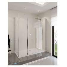 Znalezione obrazy dla zapytania kabina prysznicowa modena Divider, Room, Furniture, Home Decor, Bedroom, Decoration Home, Room Decor, Home Furnishings, Arredamento