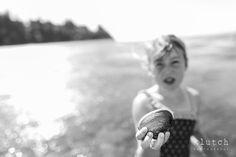 Klutch Photography,white rock family photographer, vancouver family photographer, whiterock lifestyle photographer, life unscripted photographer, life unscripted session, photography,Dina Ferreira Stoddard-5672.jpg